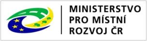 Projekt Kněždub – obnova místní komunikace – Výhon I.